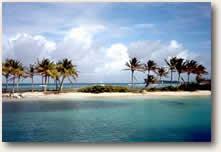 Mayreau, Grenadines