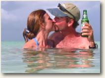 Caribbean Romantic Getaway Dream Yacht Charters
