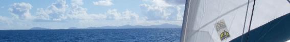 Bareboat Charter Rentals World Wide