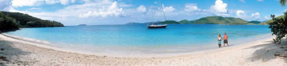 Book a Yacht Charter Brokers