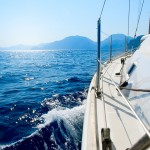 Adventure Sailing and Luxury Yacht Charter Guide