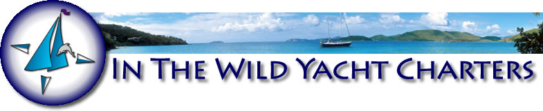In The Wild Yacht Charters