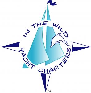 Yacht Charter Brokers